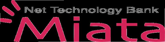 株式会社MIATAとの業務提携のお知らせ
